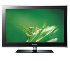 Samsung LN46D550 46-Inch 1080p 60Hz LCD HDTV (Black)  http://yourslcdtv.blogspot.com/2013/05/samsung-ln46d550-46-inch-1080p-60hz-lcd.html