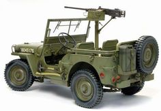 what a very nice willys mb,i like it....