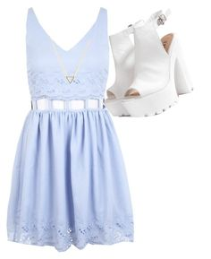 """""""Ignore if not tagged"""" by nani1d ❤ liked on Polyvore"""