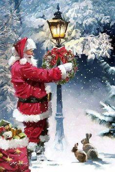 Immagine Di Natale Foto.Le Migliori 60 Immagini Su Foto Di Natale Foto Di Natale Natale Cartoline Di Natale