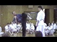 d6d9069e1f9149 16 Best Fighter Technique Breakdowns - MMA Boxing   Martial Arts ...