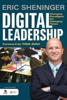 A Principal's Reflections Education is a reflective practice. This blog provides my views on educational leadership, effective technology integration, best practices, and creating a student-centered learning culture.