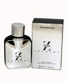 patchouli perfume for men | Zegna Extreme Cologne For Men By Ermenegildo Zegna - Perfume Sale