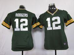 Wholesale NFL Nike Jerseys - Nike Seattle Seahawks #29 Earl Thomas III Green Limited Jersey ...
