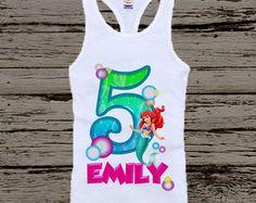 Frozen Birthday Dress Frozen Fever Birthday por BellaFashionDesignz