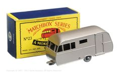 The South West Matchbox Collection Antique Toys, Vintage Toys, Amazing Toys, Toy Catalogs, Matchbox Cars, Older Models, Hot Wheels Cars, Weird Art, Tin Toys