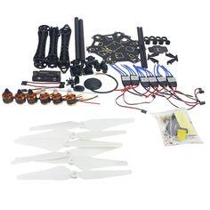 76b8ec592f881f971d7ffd15a5668b1c rc drone drones f3 v4 flight control board aio 25mw 200mw 600mw switchable  at webbmarketing.co
