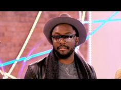 Exclusive Episode 8 Preview: will.I.am, Michael Jackson I'm Not - The Vo...