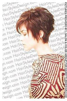 Short Spiky Hairstyles For Fine Hair Shorthaircutstyles Shorthair Visit Us At Disconnectedhair For In 2020 Short Spiky Hairstyles Fine Hair Short Hairstyles Fine