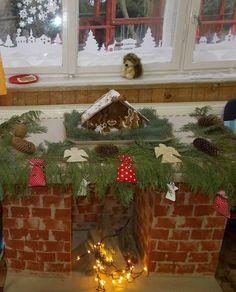 Tree Skirts, December, Christmas Tree, Holiday Decor, Home Decor, Teal Christmas Tree, Decoration Home, Room Decor, Xmas Trees