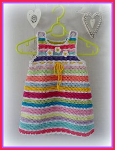Made by Marian. For the pattern see the pin http://pinterest.com/pin/126734176985499525/