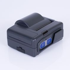Imprimanta mobila Datecs CMP 10BT cu livrare gratuita prin curier. Magazin online cu dotari magazine, echipamente de plata mobile si imprimante termice. Compact, Bluetooth, Mobile Printer