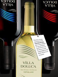 Villa Doluca