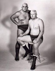 The Texas Outlaws the American Dream Dusty Rhodes and Dirty Dick Murdoch Nwa Wrestling, Wrestling Posters, Watch Wrestling, Wrestling Superstars, Dusty Rhodes, Professional Wrestling, Wwe Wrestlers, Old School, Bodybuilding