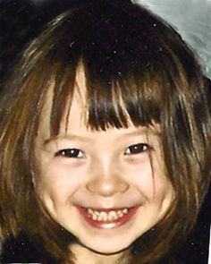 Diona Peterson 	  	 	 		Missing Since 		Oct 4, 2005 	 	 		Missing From 		Santa Ana, CA 	 	 		DOB 		Aug 27, 2001