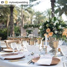 A look back to a great collaboration with an amazing planner! Such a precious moment.    Repost @mylovelywedding  ・・・  Just added a Tegan and Ian's wedding to the portfolio and Im so happy. Thank you @nabeela_huda for snapping our lovely set up. | Styling by @mylovelywedding | Table Top Rentals by @partysocialuae | Flowers by @vintagebloomdxb | Venue @madinatjumeirah | Lighting by @fushiaevents | Stationery by @mona_makes    #Regram via @partysocialuae