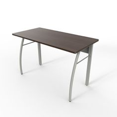 """Bowfront L Desk with Modesty Panel 72""""W"""