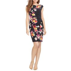 #Beautiful Floral #Dresses  Shop Now : http://www.couponsnip.in/elitify-coupons-discount-codes-offers/  #Womendresses #Fashion #Style #Womensfashion