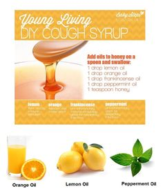 Dry cough will be one of the most painful coughs so try these natural home remedies for dry cough and makes your more bearable and helps to get rid of the dry cough immediately and completely. ORDER YOUNG LIVING USING MEMBER ID 3118736 Essential Oils For Colds, Natural Essential Oils, Young Living Essential Oils, Essential Oil Blends, Natural Oils, Natural Health, Oil For Cough, Dry Cough Remedies, Doterra Oils