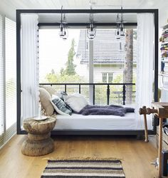 Norway Home Renovation-Tahani Aiesh-01-1 Kindesign
