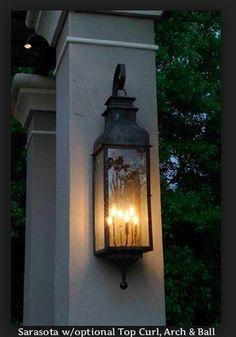 lighting stores sarasota exterior elegant outdoor lighting by st james sarasota copper lantern porch lighting kitchen lighting 119 best eye catching outdoor lanterns images on pinterest in