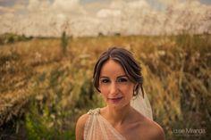 Inma el día de su boda, guapísima. Granada, Wedding, Cordoba, Sevilla, Daytime Wedding, Creative Photography, Fotografia, Grenada, Casamento