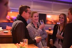 Affilinet Performance Summit - Tolle Veranstaltung und tolle Gespräche #affilinetsummit #peakperformance #networking