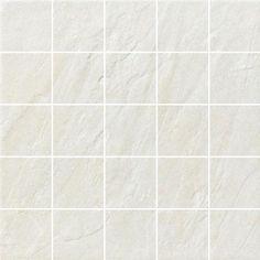 Ceramic Porcelain Formations Quartz Tile  www.arcstoneandtile.com