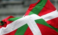 pais vasco bandera - Buscar con Google