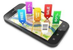 Mobile Marketing - A importância de obter o consentimento de seus clientes