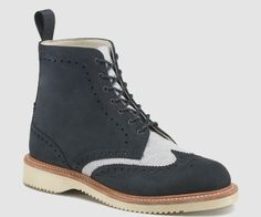 BENTLEY   Womens Boots   Womens   The Official Dr Martens Store - UK