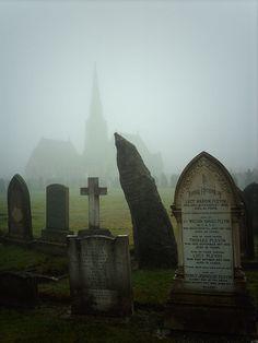 Is there a graveyard big enough to fit your head, and warm enough to keep your heart from freezing the ground up?