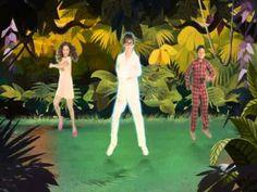 Just Dance Disney - Following The Leader (Wii Rip) - Safeshare.TV Broken Song, Broken Video, Break Dance Video, Dance Videos, Wii Dance, Brain Break Videos, Just Dance Kids, Friday Dance, School Songs