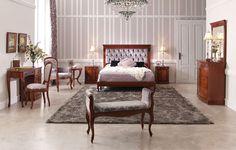 Complete bedroom by Panamar Muebles  www.panamarmuebles.com #furniture #bedroom #bedroomideas #bedroomdecor