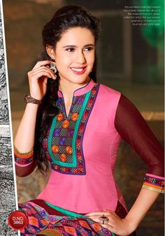 Patiala House vol 28 Cotton Salwar Kameez, Patiala, Party Wear, Sari, How To Wear, House, Stuff To Buy, Fashion, Saree