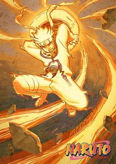 Naruto Shippuden Sasuke, Anime Naruto, Naruto Art, Itachi Uchiha, Naruto And Sasuke, Gaara, Sasuke Sakura, Boruto Tenseigan, Hinata