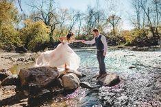 Bohemian-Iowa-Wedding-at-The-Rustic-Rose-Barn-Amanda-Basteen-10