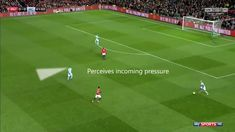 Man City Build Up Play 1 Football Analysis, Arsene Wenger, Play 1, Soccer Sports, Football Soccer, The Unit, 10 Seconds, Lost, Times