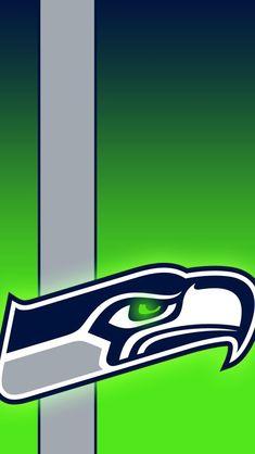 Seahawks Memes, Seahawks Fans, Seahawks Football, Seattle Seahawks, Nfc Teams, Football Team Logos, Best Football Team, Sports Teams, Football Helmets