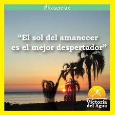 #FrasesRelax