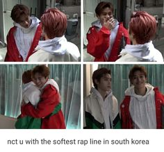 Nct memes cause why not¿ Lucas Nct, Nct Taeyong, Nct Life, Young K, Rap Lines, Funny Kpop Memes, Boyfriend Humor, Relationship Memes, Kpop Groups