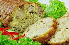 Veľkonočná plnka /syrek/ Sandwiches, Bread, Food, Brot, Essen, Baking, Meals, Breads, Paninis