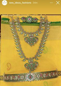 Fancy Jewellery, Jewelry, Chain, Diamond, Jewlery, Jewerly, Schmuck, Necklaces, Diamonds