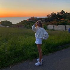 Foto Instagram, Insta Photo Ideas, Summer Aesthetic, Summer Baby, Aesthetic Pictures, Photo Poses, Fashion Killa, Summer Vibes, Summer Outfits