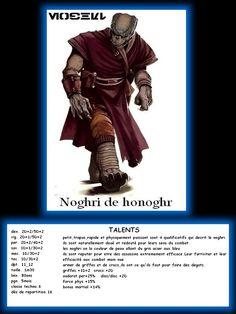 NOGHRI