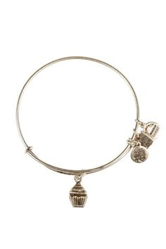 ALEX & ANI JEWELRY | Alex and Ani bracelets gotta have the cupcake!!!