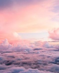 Our heads might be in the clouds, but our dreams are right within reach.