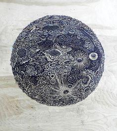 Moonfull, Paul Roden/ Valerie Leuth