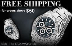 Buy rolex replica watches, replica daytona, replica rolex submariner, replica rolex day date at best price.