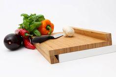 Magisso cutting board #design #cuttingboard #design
